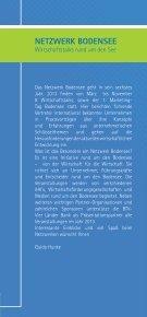 Wirtschafts-talks 2013 - Wirtschaftszeit - Page 3