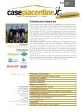 APRILE 2012 N.12 - Case Piacentine - Page 3