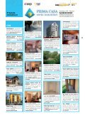 APRILE 2012 N.12 - Case Piacentine - Page 5