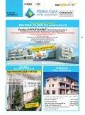 APRILE 2012 N.12 - Case Piacentine - Page 7