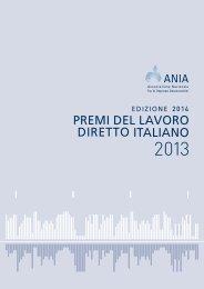 PREMI-2013