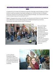 2012-10-student-visiste-strasbourg-et-nord-alsace - Rotary France ...