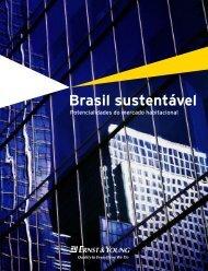 Potencialidades do mercado habitacional - Fiesp