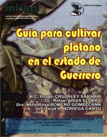 Dr. Rafael ARIZA FLORES ROMERO GOMEZCANA - Cofupro