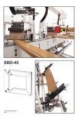 SBD-45 D-GB-F-I-E-RUS-PL.pmd - Interhoma - Page 2