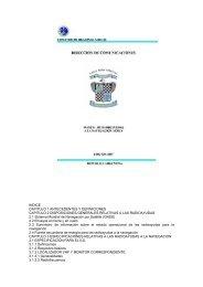 CAPITULO 1 ANTECEDENTES Y DEFINICIONES ... - Estrucplan