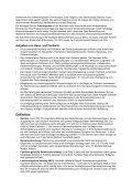 Degenerative Erkrankungen Diagnostik degenerativer ... - abeKra - Seite 2