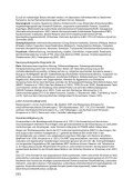 Degenerative Erkrankungen Diagnostik degenerativer ... - abeKra - Seite 4