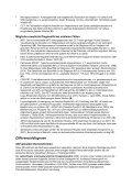 Degenerative Erkrankungen Diagnostik degenerativer ... - abeKra - Seite 7