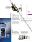 Agilent capillary electrophoresis system - Page 3
