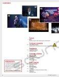 LiVE concErT - Sound&Lite; - Page 4