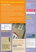 Neighbourhood Centre - EastendHomes - Page 4