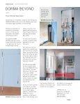 DORMA BEYOND — - Page 2