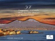 programma - SIR 2013