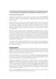 Contratos Gestión + anexos LG.pdf - Cajastur