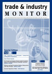 trade and Industry Monitor 26.pdf - tips