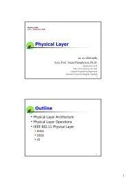 pdf 2 slides/page