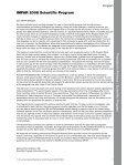 Thursday - Confex - Page 5