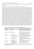 Metholds for spatial and temporal land use and land - Page 5