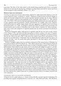 Metholds for spatial and temporal land use and land - Page 6