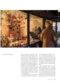 Weihnachten – was ist das eigentlich? - Seite 2