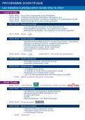 VETOALP 2010 - Page 2