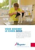 VETOALP 2010 - Page 5