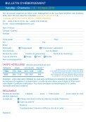 VETOALP 2010 - Page 7