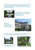 Traumhafte Ferien im sonnigen Tessin - Pfarrei-ruswil.ch - Page 2