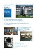 Traumhafte Ferien im sonnigen Tessin - Pfarrei-ruswil.ch - Page 3