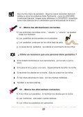 los parásitos - Irfa Perú - Page 2