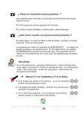 los parásitos - Irfa Perú - Page 3