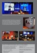 INNOVATIVE KONFERENZTECHNIK - Flashlight - Seite 3