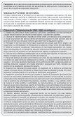 FP- CONTRATO DE CONDICIONES UNIFORMES PARA LA PRESTACION DE LOS SERVICIOS PARA MOVILES - Page 2