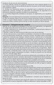 FP- CONTRATO DE CONDICIONES UNIFORMES PARA LA PRESTACION DE LOS SERVICIOS PARA MOVILES - Page 3