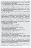 FP- CONTRATO DE CONDICIONES UNIFORMES PARA LA PRESTACION DE LOS SERVICIOS PARA MOVILES - Page 4