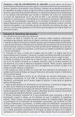 FP- CONTRATO DE CONDICIONES UNIFORMES PARA LA PRESTACION DE LOS SERVICIOS PARA MOVILES - Page 5