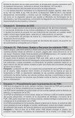 FP- CONTRATO DE CONDICIONES UNIFORMES PARA LA PRESTACION DE LOS SERVICIOS PARA MOVILES - Page 6