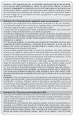 FP- CONTRATO DE CONDICIONES UNIFORMES PARA LA PRESTACION DE LOS SERVICIOS PARA MOVILES - Page 7
