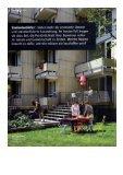 Bauwelt 35. - Studentendorf Berlin-Schlachtensee eG - Seite 2