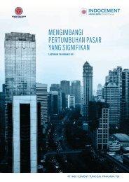 Download - Indocement Tunggal Prakarsa, PT.