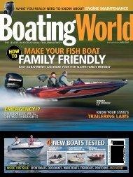 024_BWFamilyTime (Page 1) - Ranger Boats