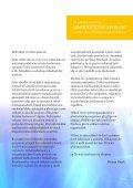 Finální program - Nadační fond Česká myelomová skupina - Page 5