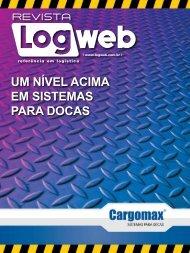 Edição 115 download da revista completa - Logweb