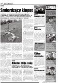 Przegląd Lokalny Nr 1 (1035) 3 stycznia 2013 roku - Page 2