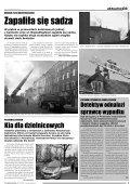 Przegląd Lokalny Nr 1 (1035) 3 stycznia 2013 roku - Page 3