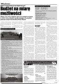 Przegląd Lokalny Nr 1 (1035) 3 stycznia 2013 roku - Page 4