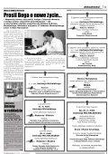 Przegląd Lokalny Nr 1 (1035) 3 stycznia 2013 roku - Page 5