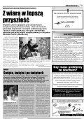 Przegląd Lokalny Nr 1 (1035) 3 stycznia 2013 roku - Page 7