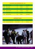 Squadra sci - biathlon - US Dolomitica - Page 2